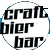 Craft Bier Bar